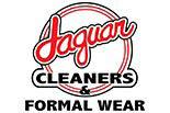 JAGUAR CLEANERS