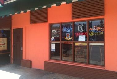 Cabrera's Mexican Restaurant