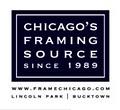Fast Frame-chicago