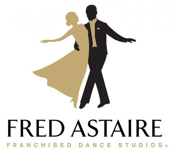 FRED ASTAIRE DANCE (BREWSTER)