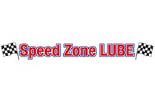 MOBIL SPEED ZONE LUBE