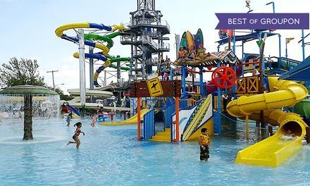 Keansburg Amusement Park