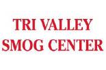 TRI VALLEY TEST ONLY CENTER