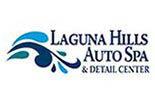 Laguna Hills Auto Spa