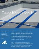 Todd Harris Co