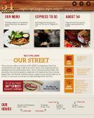 54th Street Grill