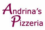 ANDRINA'S PIZZERIA
