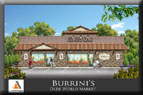 Burrini's Old World Market