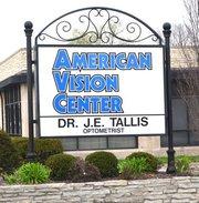 American Vision Center
