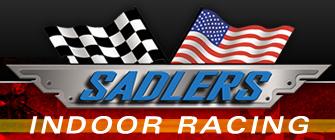 Sadlers Indoor Racing