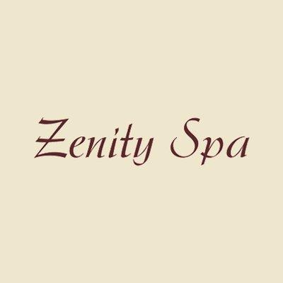 Zenity Spa