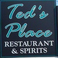 Ted's Place