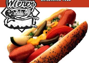 Wiener Take All