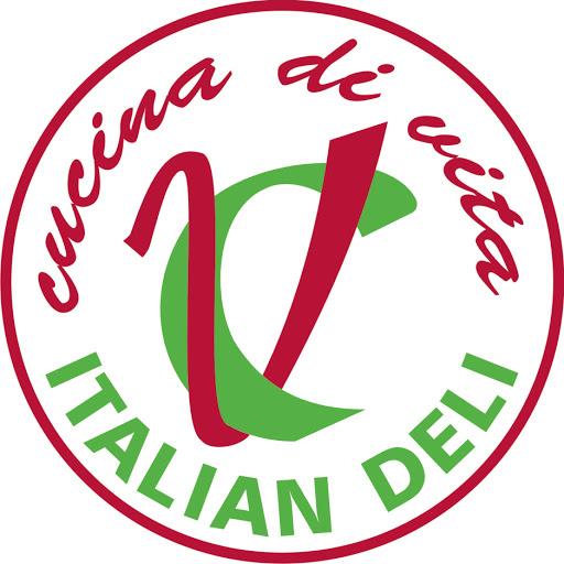 Cucina di Vita - ITALIAN DELI