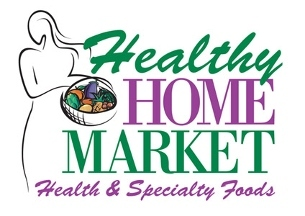 Healthy Home Market
