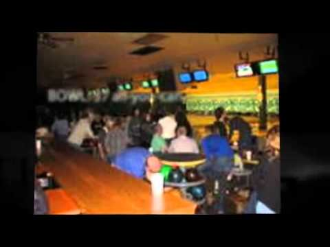 Park Tavern Bowling and Entertainment Center