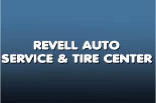 Revell Service Center