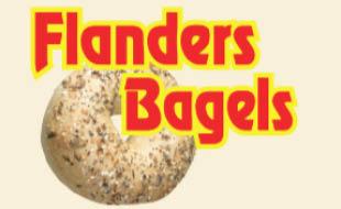 Flanders Bagels
