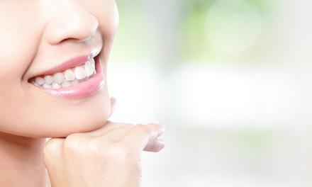 Dental Arts of Freehold