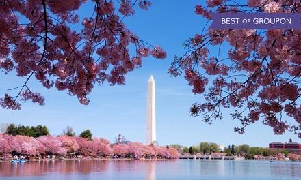 Capitol River Cruises