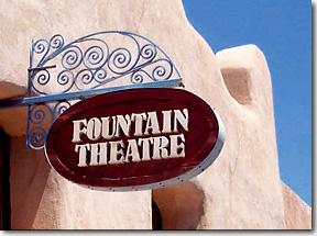 Fountain Theatre