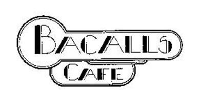 Bacalls Cafe