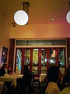 Marco's Trattoria & Pizzeria