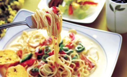 Reali's Fine Italian Cuisine