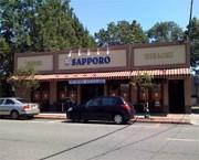 Sapporo Sushi & Hibachi Steak House