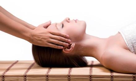 Skin Zen Spa