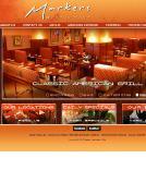 Marker's Restaurant