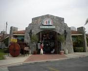 Fiesta Mexicana Bar & Grill