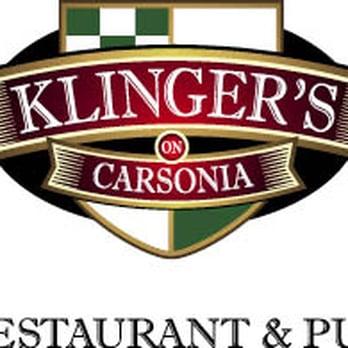 Klingers On Carsonia