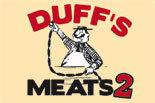 DUFFS MEAT 2