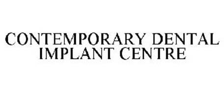 Contemporary Dental Implant Centre