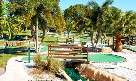All Golf Center