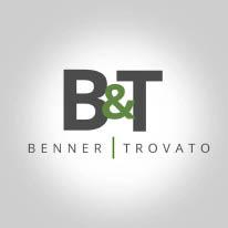 BENNER & PIPERATO