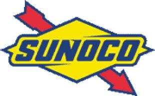 MCLEAN SUNOCO+