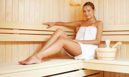 Renew Wellness Spa
