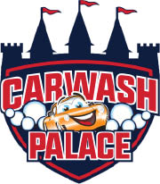CAR WASH PALACE