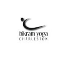 Bikram Yoga Charleston
