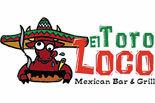 EL TORO LOCO-KIRBY