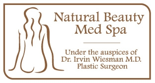 Natural Beauty Med Spa