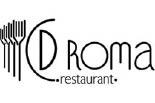 CD ROMA'S