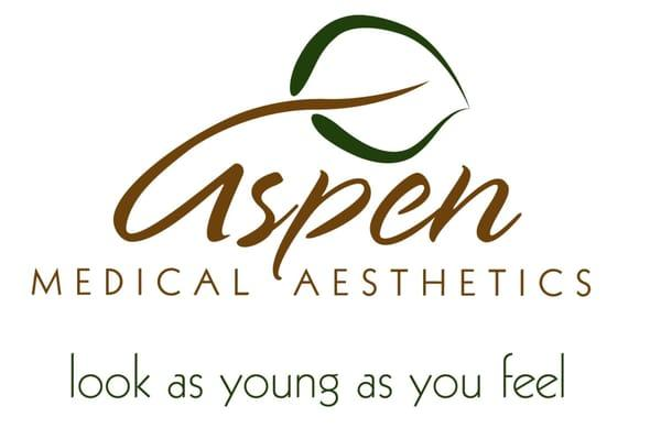 Aspen Family Care: Claussen Matthew S MD