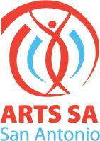 ARTS San Antonio