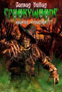 Kersey Valley Spookywoods: