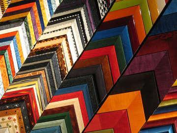 Paul Mahder Gallery