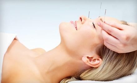 Tigerlily Acupuncture and Chinese Herb Clinic