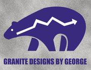 Granite Designs By George